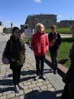 Экскурсия в мемориальный комплекс на Поклонной горе