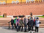 Путешествие в сердце Московского царства-государства